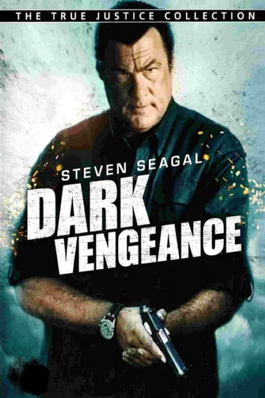 Dark Vengeance (2011)