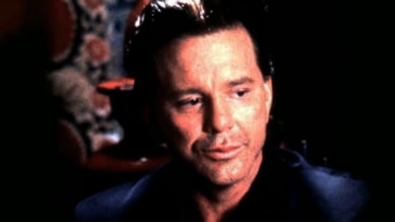 Imagem do Filme 9 1