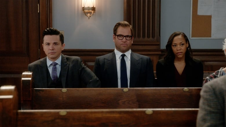 Bull Saison 2 Episode 17