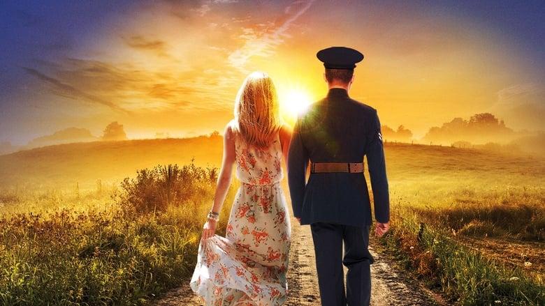 Ver Sunrise In Heaven Online HD Español y Latino (2019)