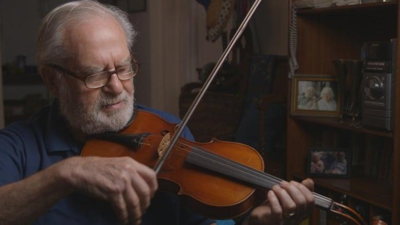 Joe%27s+Violin