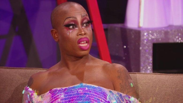 RuPaul's Drag Race: Untucked: 9×6