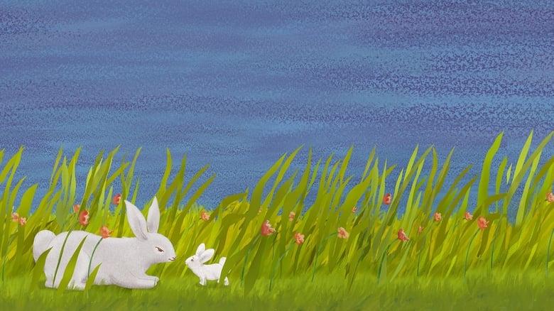 فيلم The Runaway Bunny 2021 مترجم اونلاين