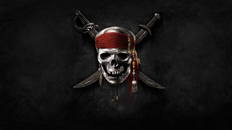 Watch Pirates of the Caribbean: On Stranger Tides free
