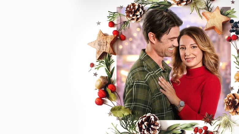 кадр из фильма Heart of the Holidays