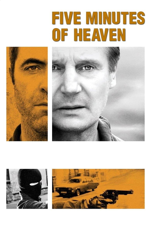 Five Minutes of Heaven (2009)