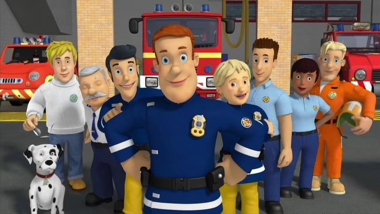 Sam+il+pompiere