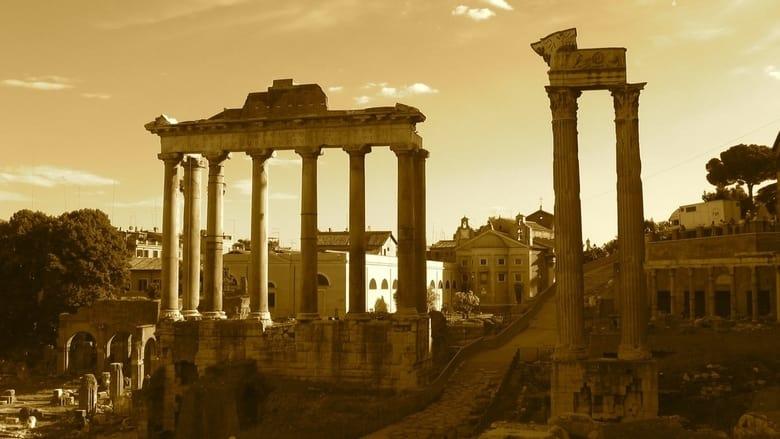 Rome%3A+Power+%26+Glory