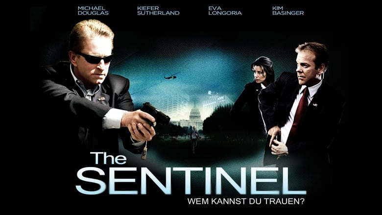 The+Sentinel