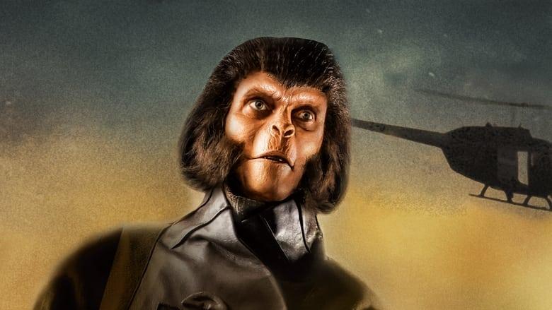 Fuga+dal+pianeta+delle+scimmie