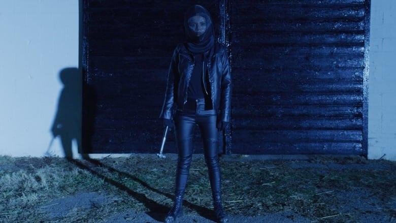 Masquerade 2021 English Movie HDRip – 720P | 1080P – 1 GB | 1.9 GB – Download & Watch Online