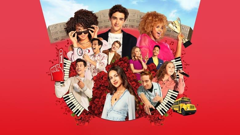 High+School+Musical%3A+The+Musical%3A+La+serie