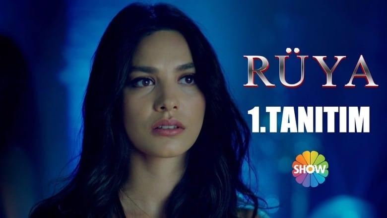 مشاهدة مسلسل Rüya مترجم أون لاين بجودة عالية