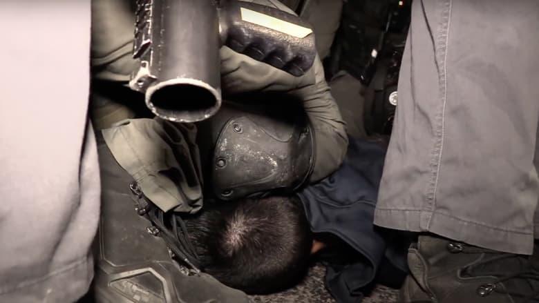 مشاهدة فيلم Inside the Battle for Jerusalem 2021 مترجم أون لاين بجودة عالية