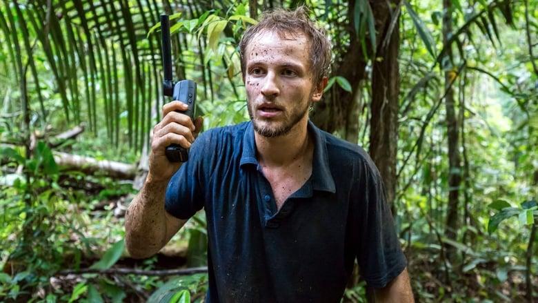 Regarder votre série Guyane saison 1 en streaming gratuit ( vf - vostfr - vo )