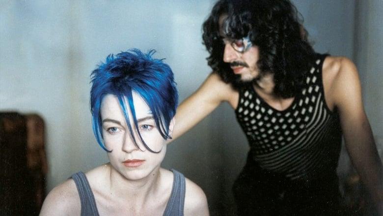 Film Nirvana Con Sottotitoli Online