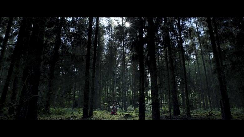 Film zweisam gemeinsam einsam Ingyenes Online