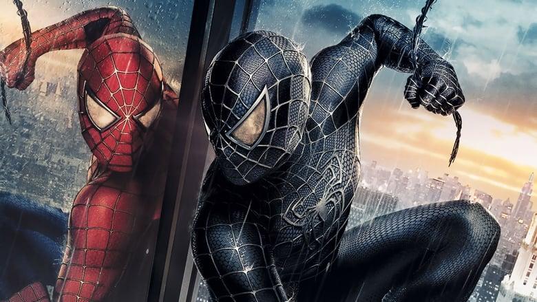 Spider-Man+3