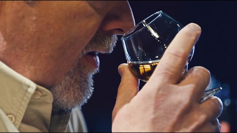Film Straight Up: Kentucky Bourbon In Buona Qualità Hd 1080p
