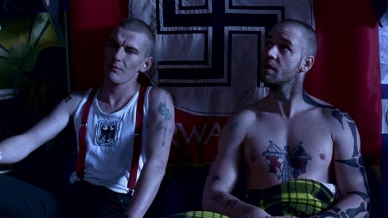 Skinheads+-+Romper+Stomper