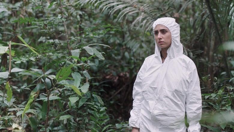 مسلسل Frontera Verde الموسم 1 الحلقة 1