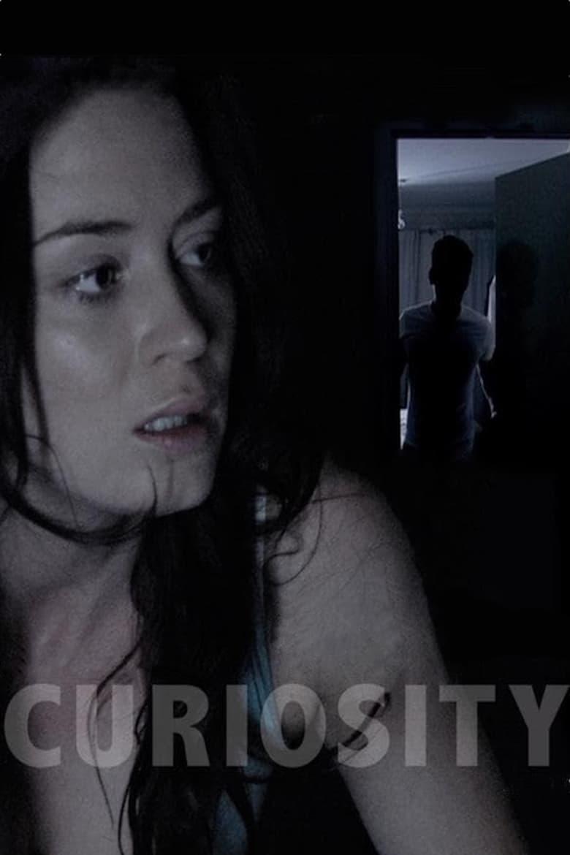 Curiosity (2009)