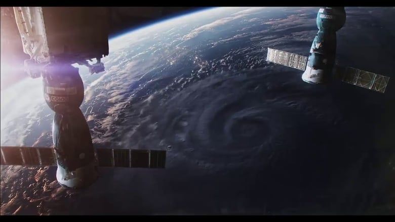 the hurricane heist 2019