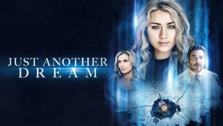 فيلم Just Another Dream 2021 مترجم