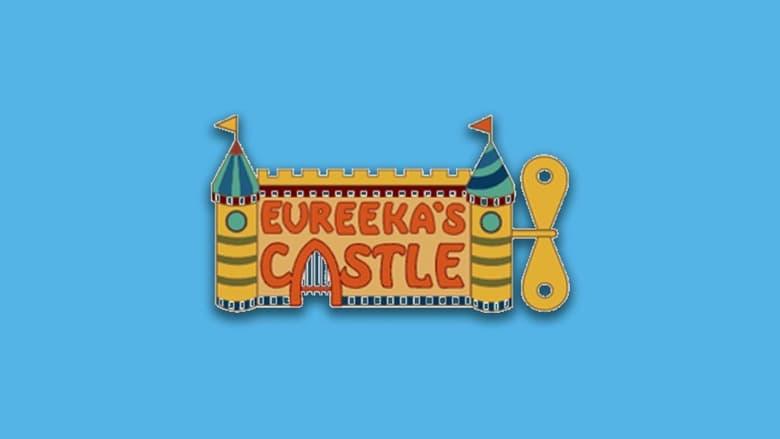 Eureeka%27s+Castle