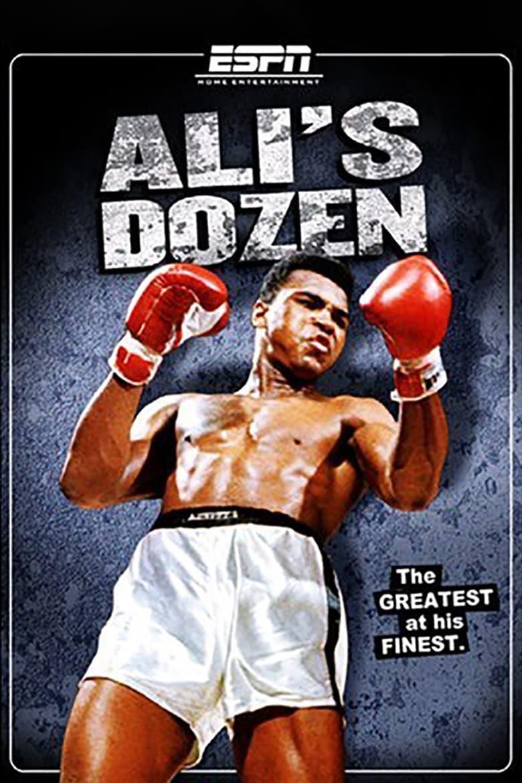 Ali's Dozen (2006)
