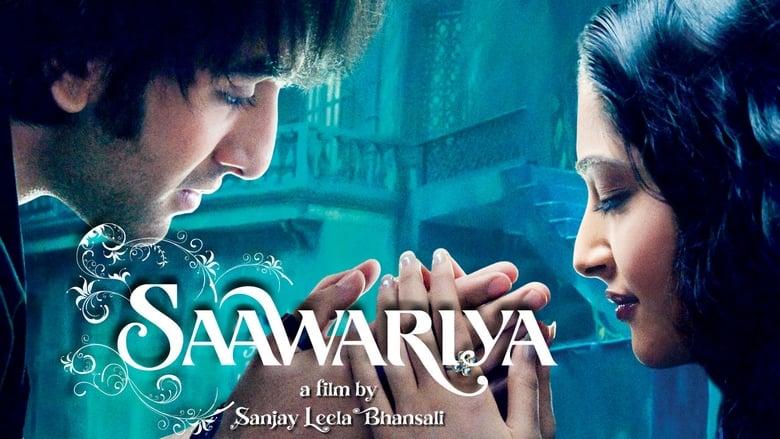 Saawariya (2007) Online Subtitrat FSonline