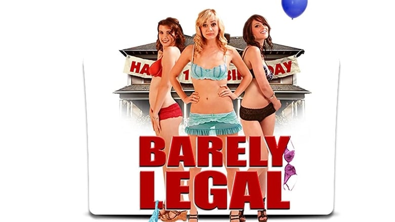 Barely+Legal