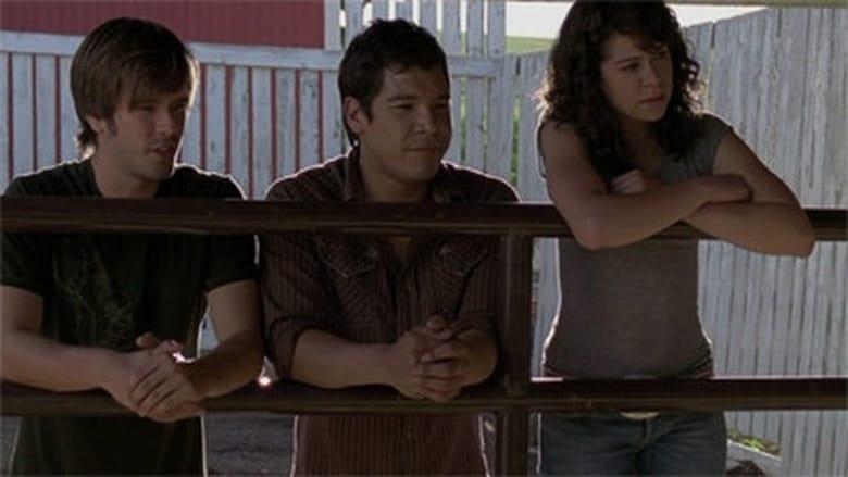 Heartland Season 3 Episode 5