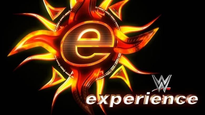 WWE+Experience