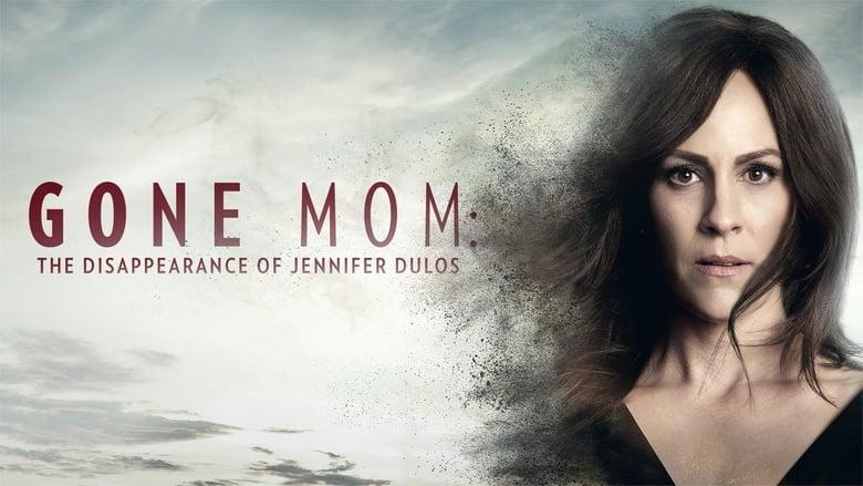 Voir Gone Mom en streaming vf gratuit sur StreamizSeries.com site special Films streaming