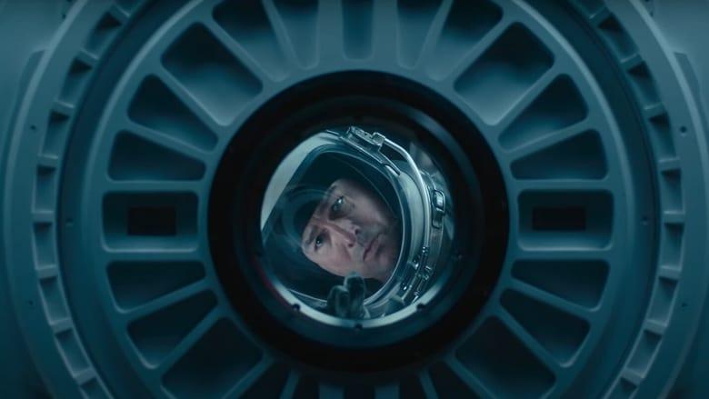кадр из фильма Полночное небо