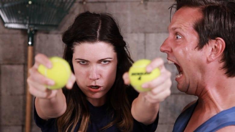 12 Pound Balls 2017 Full Movie HD