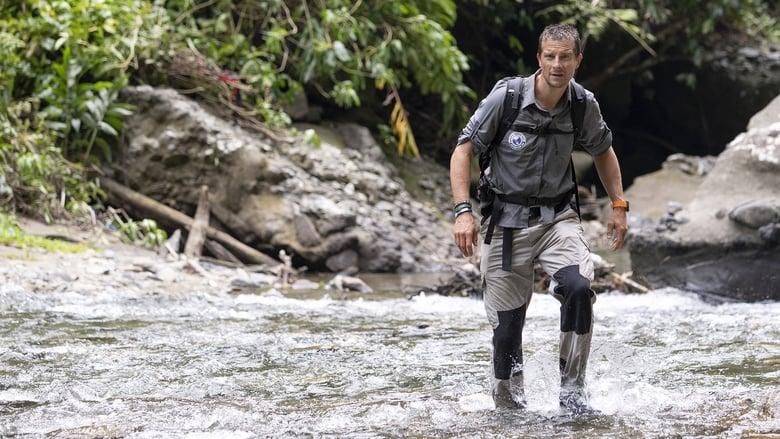 مشاهدة مسلسل World's Toughest Race: Eco-Challenge Fiji مترجم أون لاين بجودة عالية