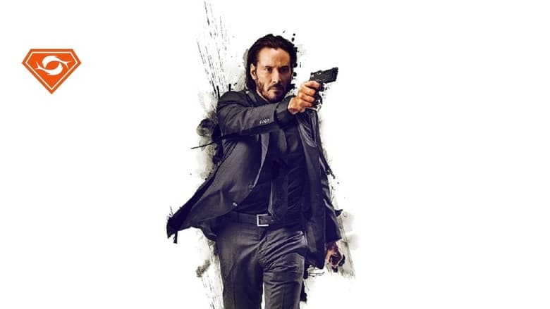 Imagem do Filme John Wick: Chapter Two