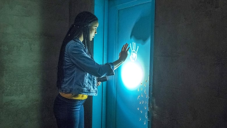 Channel Zero Saison 4 Episode 1