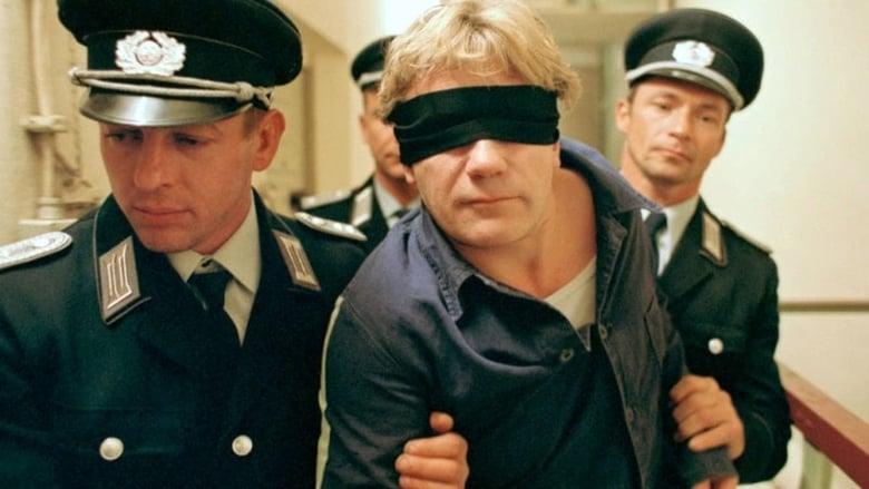 فيلم Der Stich des Skorpion 2004 مترجم اونلاين