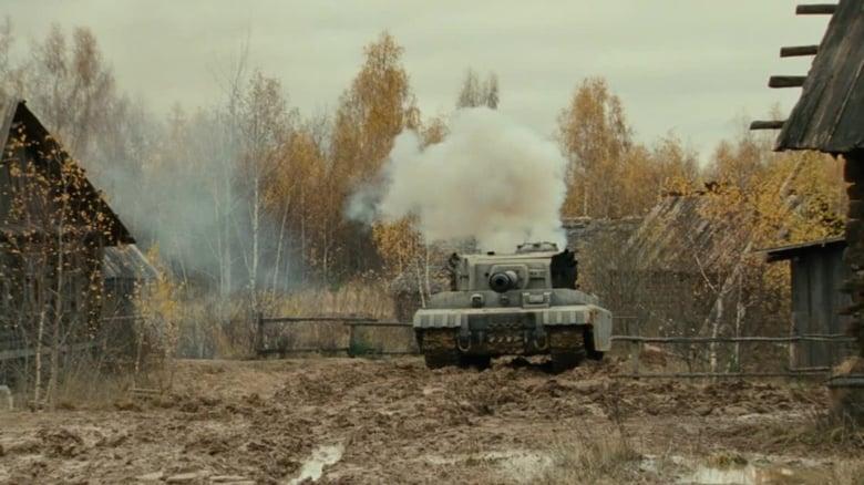 Voir Le Tigre blanc streaming complet et gratuit sur streamizseries - Films streaming