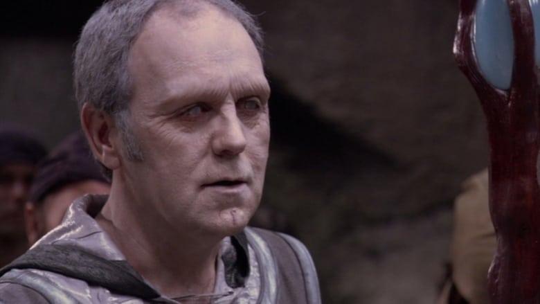 Stargate SG-1 Sezonul 9 Episodul 5 Online Subtitrat FSonline