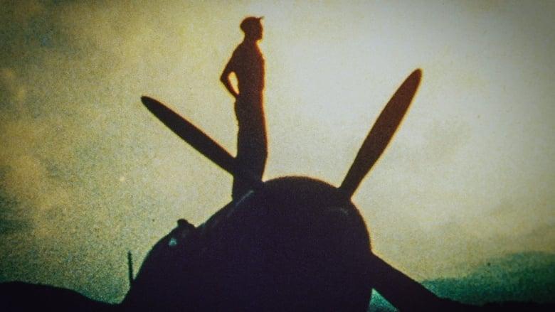 Watch Thunderbolt Putlocker Movies
