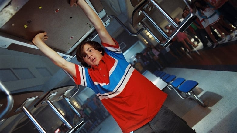 Watch Sky High 2005 Stream Movies Online 123movies