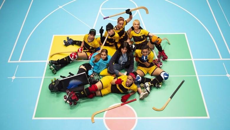 Le+ragazze+dell%27hockey