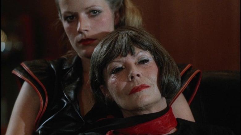 Watch Ferat Vampire Full Movie Online Free
