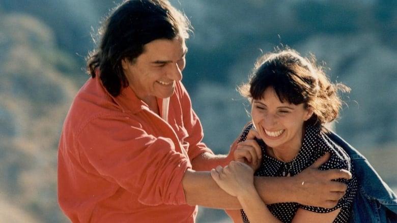 Marius+e+Jeannette