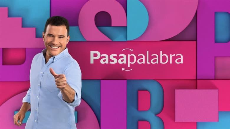 مشاهدة مسلسل Pasapalabra مترجم أون لاين بجودة عالية