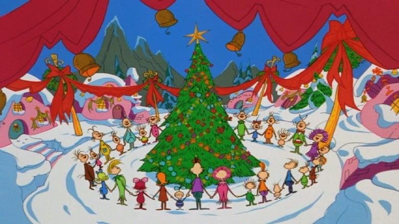 Come+il+Grinch+rub%C3%B2+il+Natale